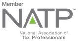 NATP National Association of Tax Professionals